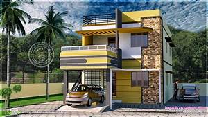Small House Plans Under 1200 Square Feet