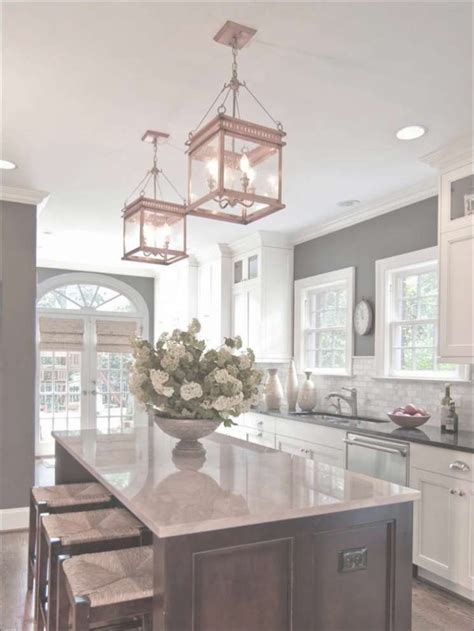 collection  farmhouse style chandelier