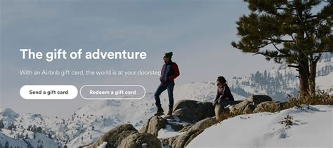 15% off on your first stay. 20% Off Airbnb Gift Cards - One Mile at a Time