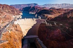 Grand Canyon South Rim Tour By Luxury Limo Van With