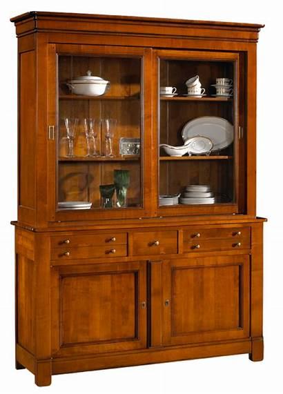 Cabinet Crockery Bookcases Doors Furniture Dimensions Shelves