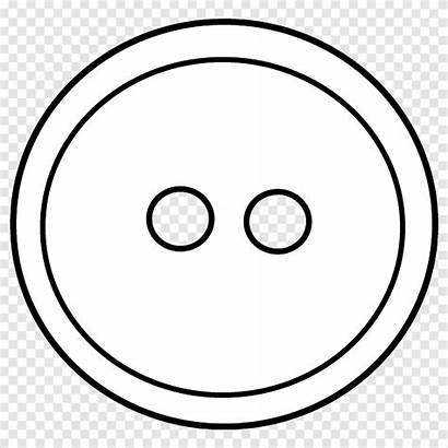 Button Clipart Transparent Tags