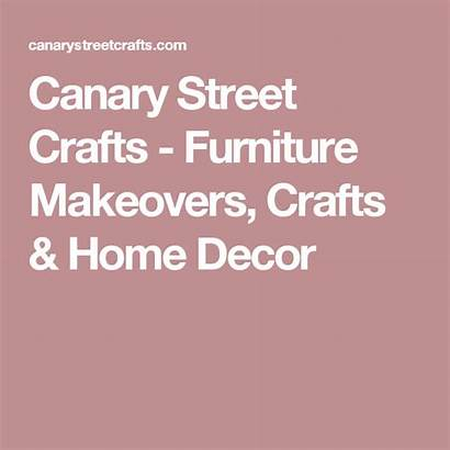 Quotes Crafts Furniture Ziglar Zig Makeovers Street