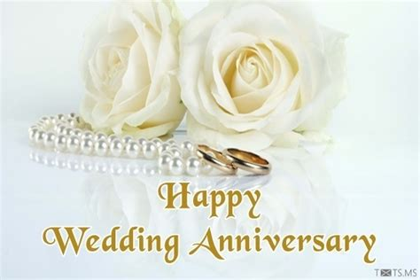 happy anniversary wishes quotes messages images  facebook whatsapp picture sms txtsms
