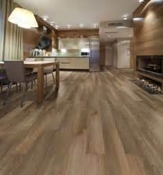 vinyl flooring vs laminate flooring a comparison vinyl flooring