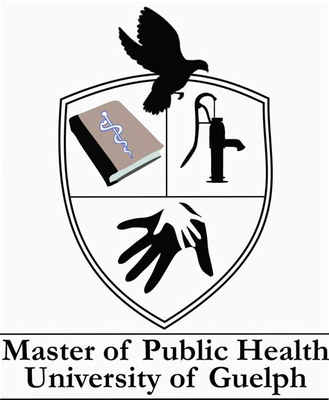 Master Of Public Health  Master Of Public Health. Wells Fargo Saving Accounts Www Mywebex Com. Ukrainian Institute Of Modern Art. Medical Billing And Coding Schools In Los Angeles. Labor And Material Payment Bond. Illinois Wesleyan University. Civic Center Syracuse Ny Fax Over Ip Software. Enroll In School Online How Hiv Infects Cells. Care After Heart Attack Build Computer Server