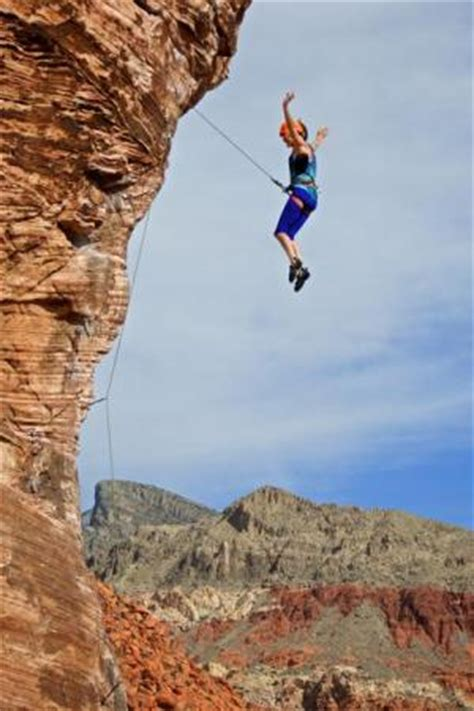 Chris Weidner Extreme Sports Risky Reckless