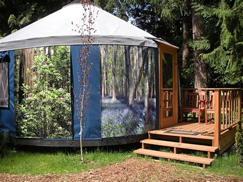 12 Best Shelter Designs Yurt Exteriors Images On Pinterest