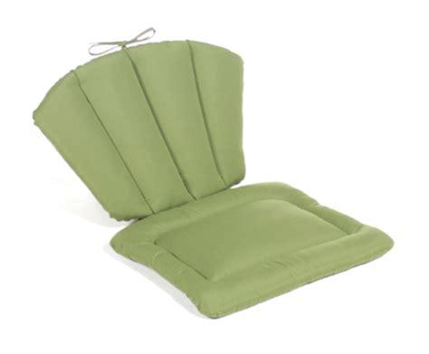 barrel chair cushion iron craft cushions the great escape