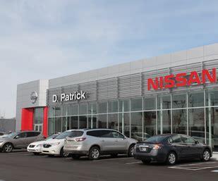 car dealerships evansville indiana  cars