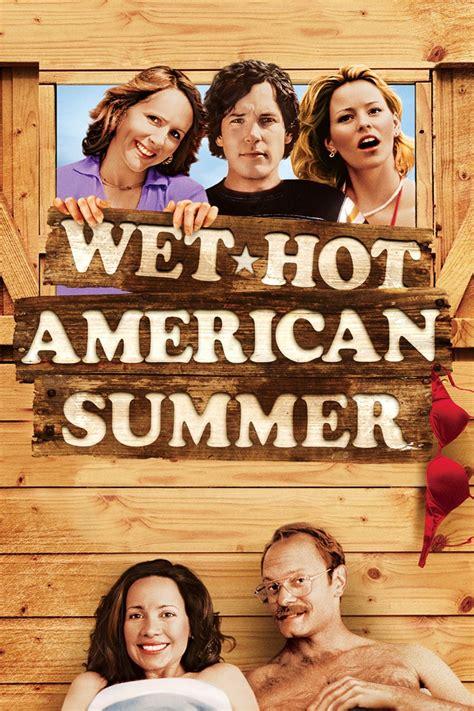 Subscene  Wet Hot American Summer English Subtitle