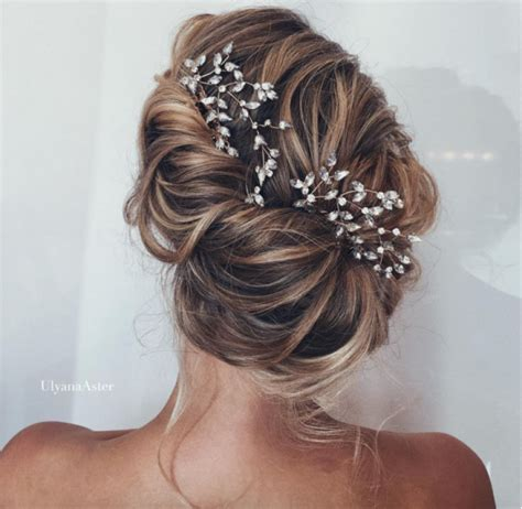 coiffure pour un mariage chignon coiffure chignon pour mariage coiffure ceremonie mariage