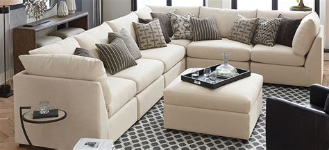 bassett end table costco bassett furniture reviews canada lshaped sectional