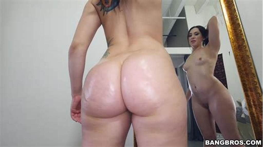 #Slamming #Mandy #Muse'S #Perfect #Asshole