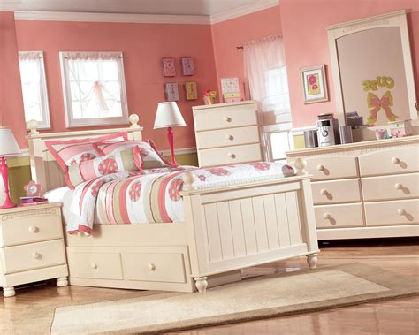 bedroom sets with drawers bed white wood bedroom set with storage drawers