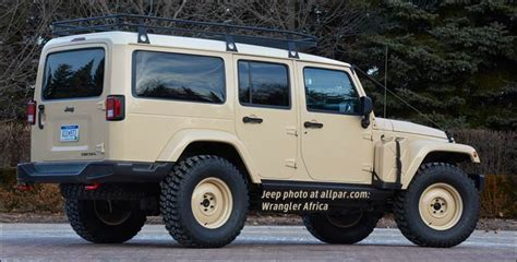 moab  jeep concepts   wagoneer  chief   red rock responder