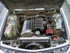 Bmw M50 Engine Wiring Harness  Bmw  Auto Wiring Diagram