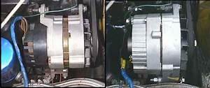 Mg Alternator Wiring Gallery