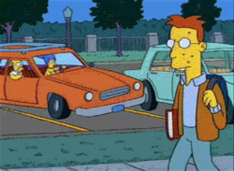 gif find on giphy reaction gif find on giphy Homer