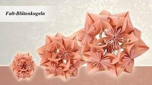 Ideen Mit Herz Facebook : ideen mit herz origami stern ornamentstern youtube pinterest ~ Frokenaadalensverden.com Haus und Dekorationen