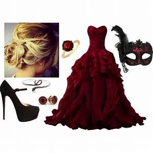 Masquerade ball   Clothes   Pinterest   Masquerade Masquerade ball and Dresses