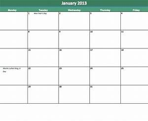 search results for microsoft word calendar templates 2013 With microsoft word calendar template 2013