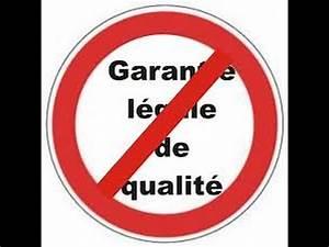 Avis Protexxio Garantie : la garantie l gale avis immobilier comment acheter une maison ou vendre sa maison youtube ~ Medecine-chirurgie-esthetiques.com Avis de Voitures
