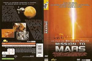 Mission to Mars Movie Visual Effects - Pics about space