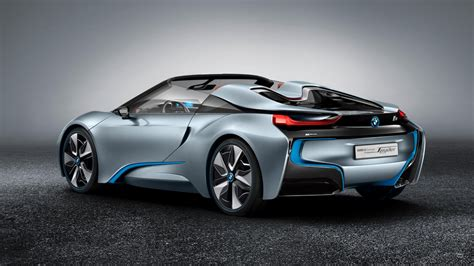 Bmw I8 Roadster 4k Wallpapers by Wallpaper Bmw I8 Roadster 2018 Cars 4k Cars Bikes 16787