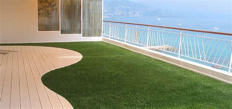 prato sintetico per terrazzo erba sintetica per giardini e prato sintetico per aree gioco