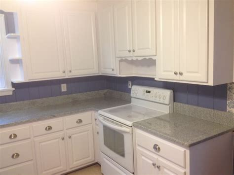 fancy fronts cabinet refacing refinishing veneer kitchen cabinets cabinet refacing