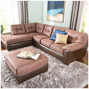 signature design by ashleyr storey 2 piece sectional big With 2 piece sectional sofa big lots
