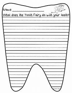 tooth fairy letter paper images sample essays for college
