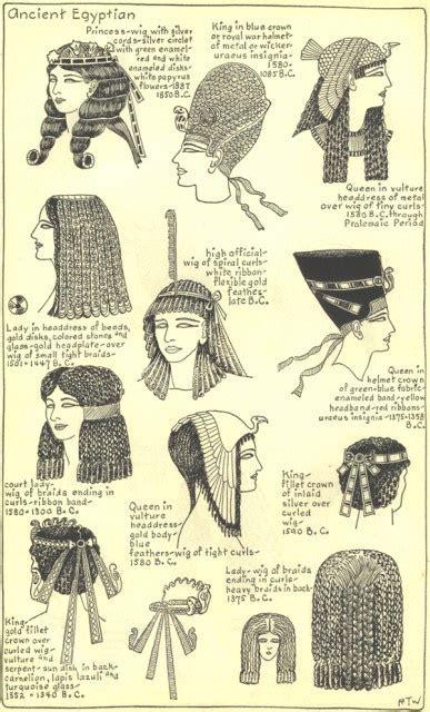 art  fashion  ancient egypt   zhivali