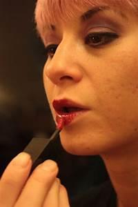 Cosmetics  Wikipedia