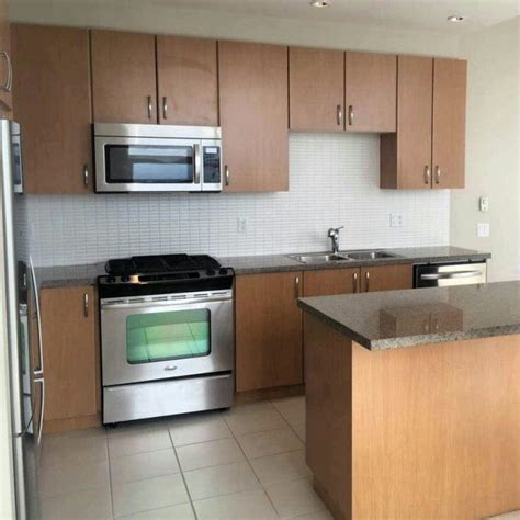 cost of cabinet refacing versus new cabinets kitchen cabinet refacing vancouver refacing kitchen