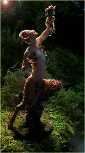 Pin by Chris Fregosi on Fauns Centaurs n Satrys | Pinterest