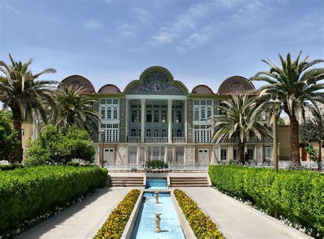 Persischer Garten Wikipedia