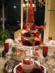 christmas table decorations entertaining ideas party themes for every occasion hgtv