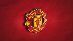 Wallpaper Manchester United 2017 | Wallpaper sportstle