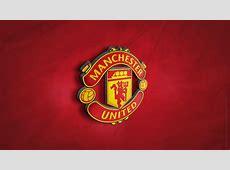 Man Utd Iphone 6 Wallpaper Wallpaper sportstle