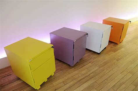 caisson de bureau design caisson de bureau