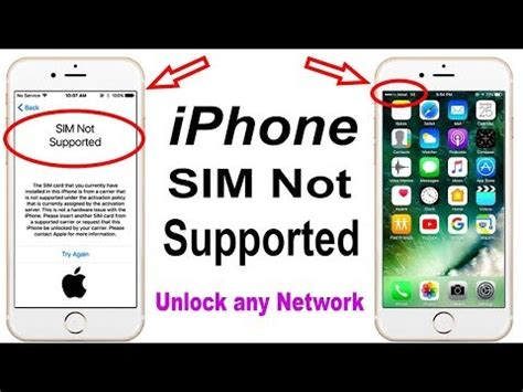 bypass sim activation iphone 5 how to bypass sim not supported iphone activation lock Bypas