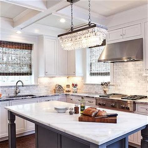 Kitchen Island With Turned Legs Design Ideas