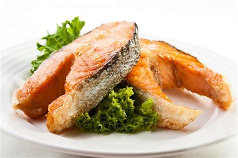 fish cuisine benefits of fish