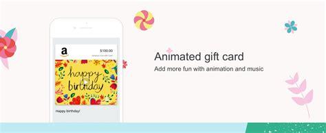 amazoncom amazon egift card christmas wreath gift
