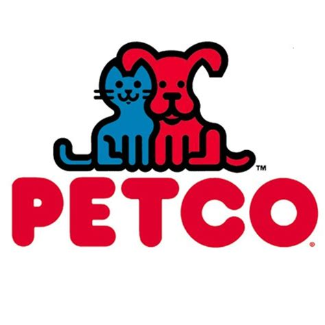 Petco Animal Supplies on the Forbes America's Largest ...