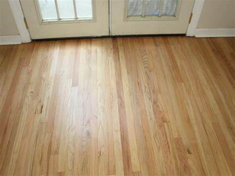 engineered flooring acclimation engineered flooring