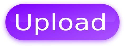 Upload Button Purple Clip Art At Clker.com