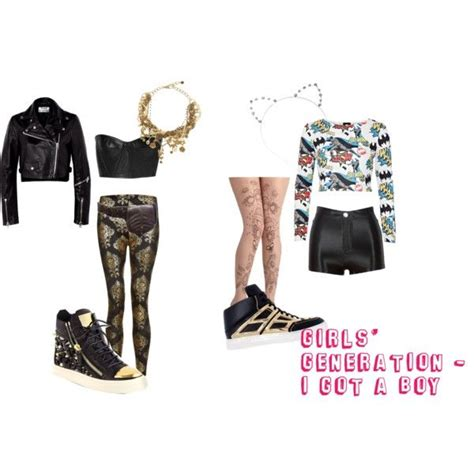 17 Best images about o u t f i t s on Pinterest   Kpop Alexander wang and Polyvore fashion